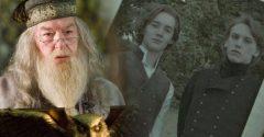 dumbledore-grindelwald-210983-1280x0