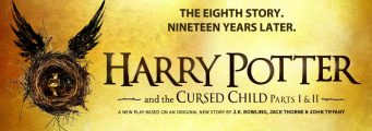 harry-potter-and-the-cursed-child-2